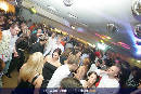Club Fusion - Passage - Fr 02.06.2006 - 20