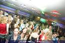 Discofieber - Passage - Sa 10.06.2006 - 17