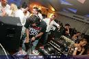 Club Cosmopolitan - Passage - Mi 14.06.2006 - 106