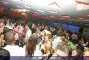 Club Cosmopolitan - Passage - Mi 14.06.2006 - 57
