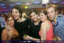 Club Cosmopolitan - Passage - Mi 14.06.2006 - 6