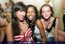 Club Cosmopolitan - Passage - Mi 14.06.2006 - 7