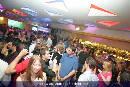Club Fusion - Passage - Fr 16.06.2006 - 45