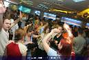 Club Fusion - Passage - Fr 16.06.2006 - 59