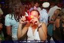 Discofieber - Passage - Di 04.07.2006 - 61