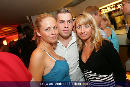 Club Cosmopolitan - Passage - Mi 05.07.2006 - 10