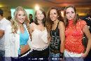 Club Cosmopolitan - Passage - Mi 05.07.2006 - 16