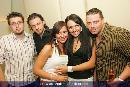 Club Cosmopolitan - Passage - Mi 05.07.2006 - 19