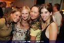 Club Cosmopolitan - Passage - Mi 05.07.2006 - 55