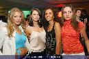 Club Cosmopolitan - Passage - Mi 05.07.2006 - 57