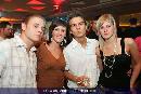 Club Cosmopolitan - Passage - Mi 05.07.2006 - 64