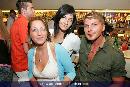 Club Cosmopolitan - Passage - Mi 05.07.2006 - 9
