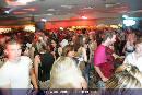 Sunshine Club - Passage - Sa 08.07.2006 - 11