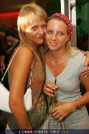Sunshine Club - Passage - Sa 08.07.2006 - 23