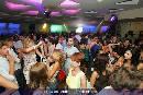 Club Cosmopolitan - Passage - Mi 12.07.2006 - 6