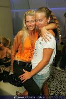 Club Cosmopolitan - Passage - Mi 12.07.2006 - 76