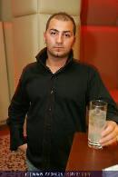 Sunshine Club - Passage - Sa 15.07.2006 - 25