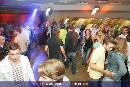 Sunshine Club - Passage - Sa 15.07.2006 - 5