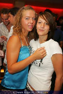 Club Cosmopolitan - Passage - Mi 19.07.2006 - 26