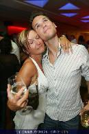 Club Cosmopolitan - Passage - Mi 19.07.2006 - 56