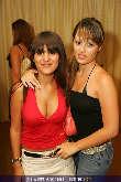 Club Cosmopolitan - Passage - Mi 26.07.2006 - 20