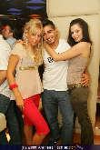 Club Cosmopolitan - Passage - Mi 26.07.2006 - 36