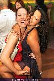 Club Cosmopolitan - Passage - Mi 26.07.2006 - 51