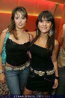 Club Cosmopolitan - Passage - Mi 02.08.2006 - 16