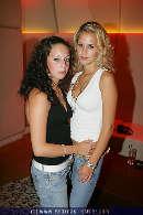 Club Cosmopolitan - Passage - Mi 02.08.2006 - 48