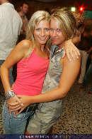 Club Cosmopolitan - Passage - Mi 16.08.2006 - 31