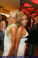 Club Cosmopolitan - Passage - Mi 30.08.2006 - 43