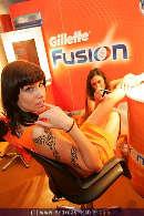 Club Fusion - Passage - Fr 01.09.2006 - 7