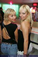 Club Cosmopolitan - Passage - Mi 06.09.2006 - 71
