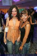 Club Cosmopolitan - Passage - Mi 13.09.2006 - 33