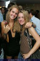 Club Fusion - Passage - Fr 29.09.2006 - 11