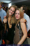 Club Fusion - Passage - Fr 29.09.2006 - 40