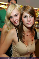 Club Cosmopolitan - Passage - Mi 04.10.2006 - 6