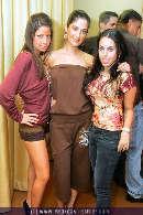 Club Cosmopolitan - Passage - Mi 11.10.2006 - 41