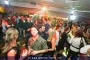 Sunshine Club - Babenberger Passage - Sa 02.12.2006 - 16