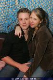 Premium - Club Hochriegl - Fr 14.04.2006 - 5
