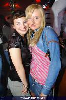 Premium - Club Hochriegl - Fr 21.04.2006 - 11