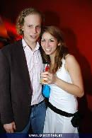 Premium - Club Hochriegl - Fr 21.04.2006 - 21