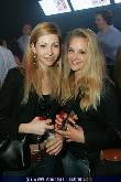 Premium - Club Hochriegl - Fr 28.04.2006 - 2