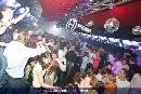 Premium Closing - Club Hochriegl - Fr 19.05.2006 - 1
