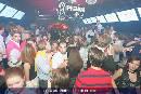 Premium Closing - Club Hochriegl - Fr 19.05.2006 - 25