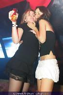 Premium Closing - Club Hochriegl - Fr 19.05.2006 - 28