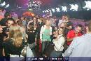 Premium Closing - Club Hochriegl - Fr 19.05.2006 - 34