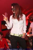 Premium Closing - Club Hochriegl - Fr 19.05.2006 - 57