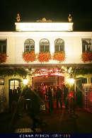 Offiz. Opening - Club Hochriegl - Sa 21.10.2006 - 21