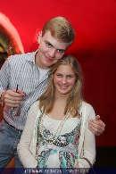 Offiz. Opening - Club Hochriegl - Sa 21.10.2006 - 31